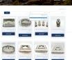 غرفة تجارة و صناعة محافظة بيت لحم تطلق المنصة الالكترونية على موقع صفحتها الالكترونية