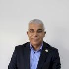 السيد خالد الدرعاوي