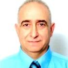 السيد جمال حنضل