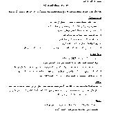 مسابقة لتصميم شعار خاص بفعاليات غرفة تجارة و صناعة محافظة بيت لحم بمناسبة مرور 70 عام على تأسيسها