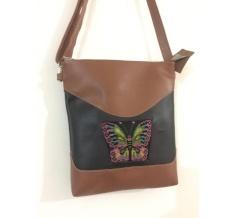 حقيبة الفراشة