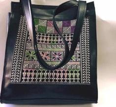 حقيبة التسوق