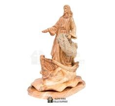 المسيح الصياد 2
