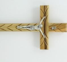 Cross-with Jesus