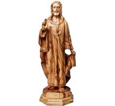 مجسم يسوع الناصري